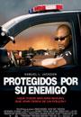 protegidos-por-su-enemigo1