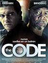 thecode1