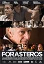 forasteros1
