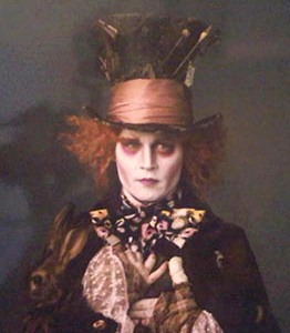 johnny-depp-mad-hatter-firs