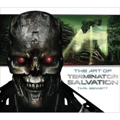 terminatorbooks