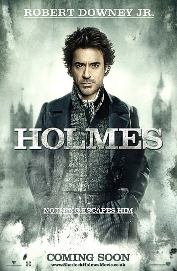 poster-holmes