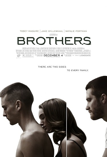brothers-poster