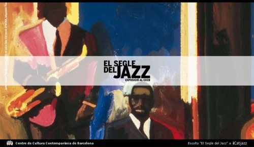 segle_jazz