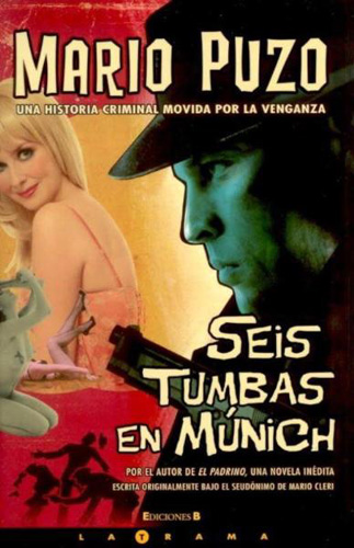 tumbas_puzo