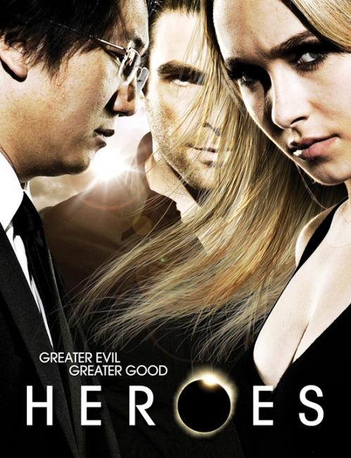 heroes4season