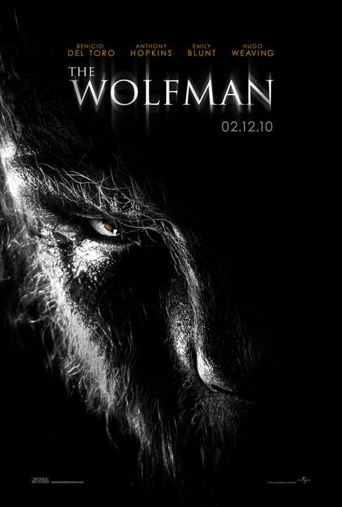 wolfmanposter2